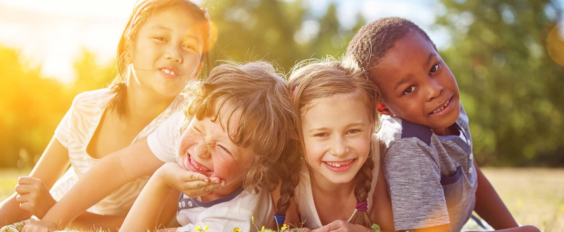 aide-enfant-cancer-leucemie